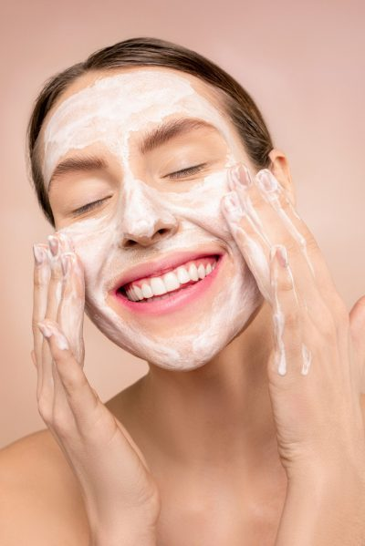 Why Home Skincare is Crucial for NCTF